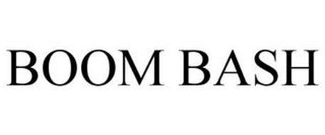 BOOM BASH