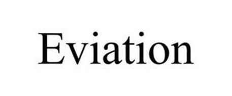 EVIATION