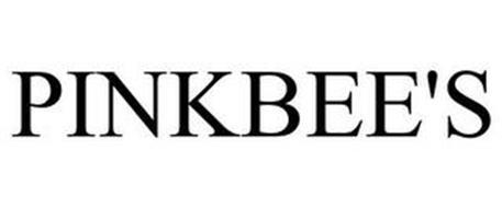 PINKBEE'S