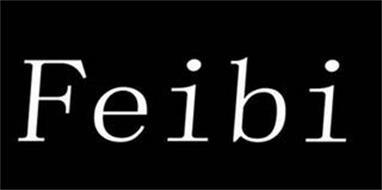 FEIBI