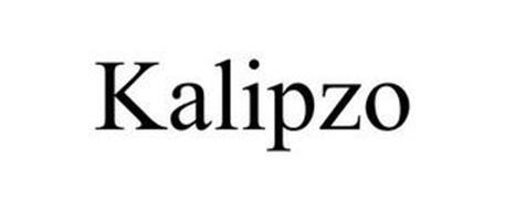 KALIPZO