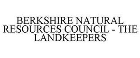 BERKSHIRE NATURAL RESOURCES COUNCIL THE LANDKEEPERS