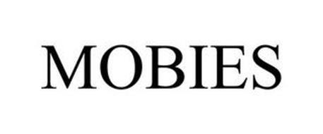 MOBIES