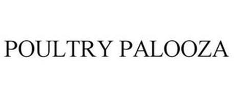 POULTRY PALOOZA