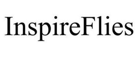 INSPIREFLIES