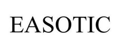 EASOTIC