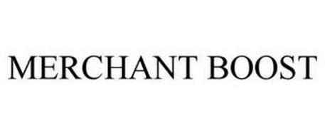 MERCHANT BOOST