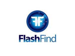 FF FLASHFIND