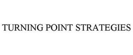 TURNING POINT STRATEGIES