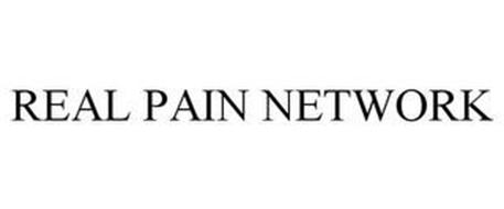 REAL PAIN NETWORK