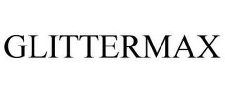 GLITTERMAX