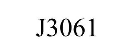 J3061