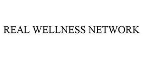 REAL WELLNESS NETWORK