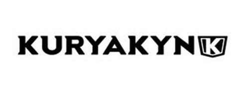 KURYAKYN K