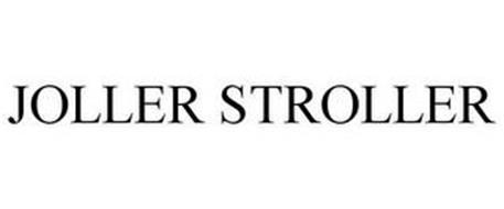 JOLLER STROLLER