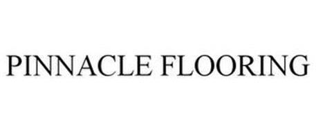 PINNACLE FLOORING