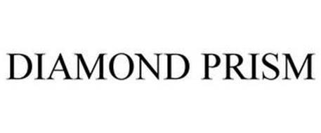 DIAMOND PRISM