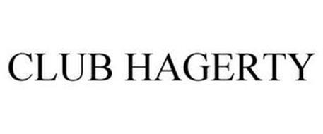 CLUB HAGERTY