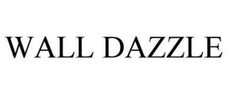 WALL DAZZLE