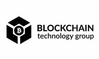 BLOCKCHAIN TECHNOLOGY GROUP