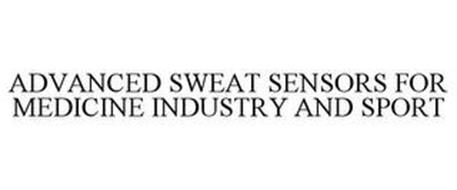 ADVANCED SWEAT SENSORS FOR MEDICINE, INDUSTRY AND SPORT