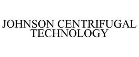 JOHNSON CENTRIFUGAL TECHNOLOGY