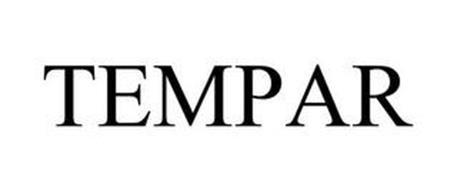 TEMPAR