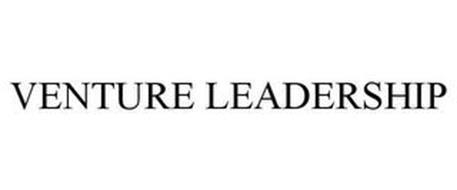 VENTURE LEADERSHIP