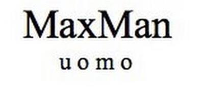 MAXMAN UOMO