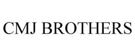 CMJ BROTHERS