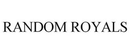 RANDOM ROYALS