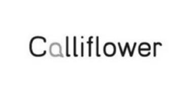 CALLIFLOWER