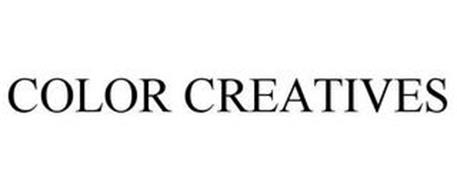 COLOR CREATIVES
