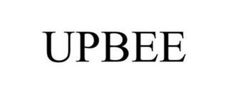 UPBEE