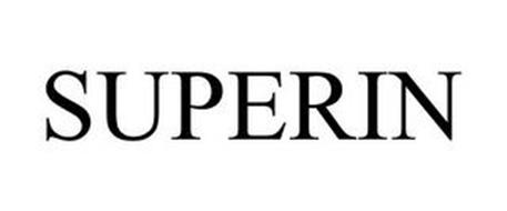 SUPERIN
