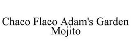 CHACO FLACO ADAM'S GARDEN MOJITO