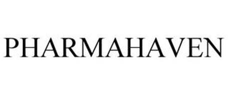 PHARMAHAVEN