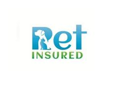 PET INSURED