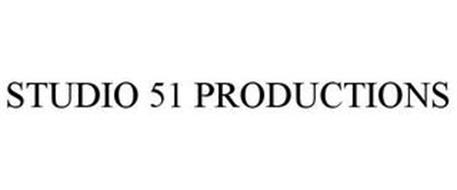 STUDIO 51 PRODUCTIONS