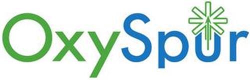 OXYSPUR