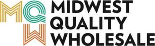 MQW MIDWEST QUALITY WHOLESALE