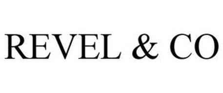 REVEL & CO