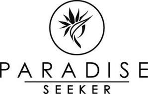 PARADISE SEEKER