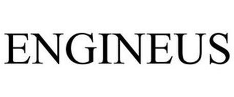 ENGINEUS