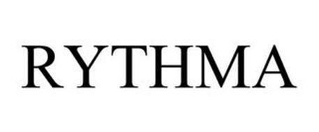 RYTHMA