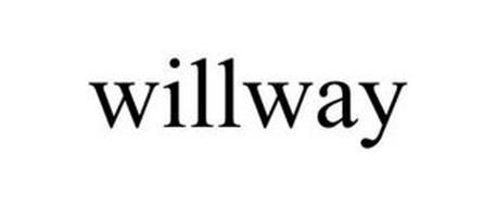 WILLWAY