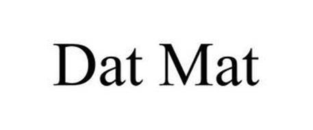 DAT MAT