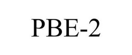 PBE-2