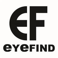 EF EYEFIND