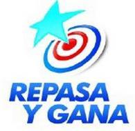REPASA Y GANA